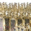 Thesport-7awards